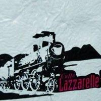 Coop Lazzarelle