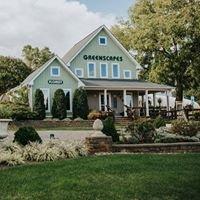 Greenscapes  Nursery & Garden Shoppe, Inc.