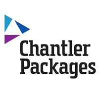 Chantler Packages