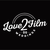 Love2Film Weddings