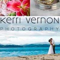 Kerri Vernon Photography