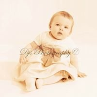 Djs Photography Family page by Laura and Richard