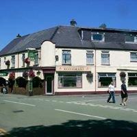 Y Gwynedd Inn & Bunkroom