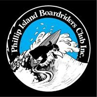 Phillip Island Boardriders Club