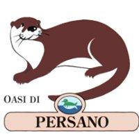 OASI WWF DI Persano