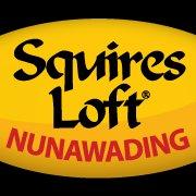 Squires Loft - Nunawading