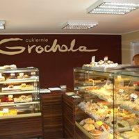Cukiernie Grochola