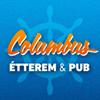 Columbus Hajó