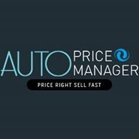 Autopricemanager