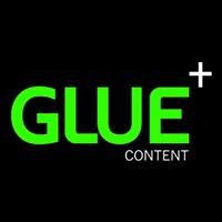 GLUE Content Pty Ltd