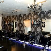 Henry James Hair and Beauty official