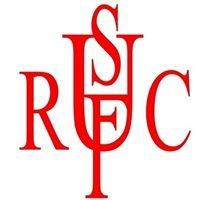 Swansea Uplands RFC