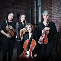 Melegari Chamber Players, LLC