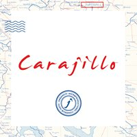 Carajillo Café