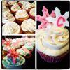 La Douce Vie Cupcakery