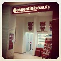 Essential Beauty Parramatta