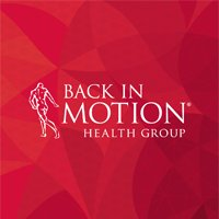 Back In Motion Northcote