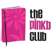 The Pink Book Club