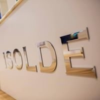 Boutiquen Isolde GmbH