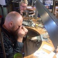 Master Jeweller