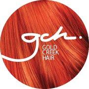 Gold Creek Hair
