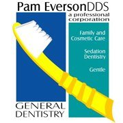 Pam Everson, DDS PC