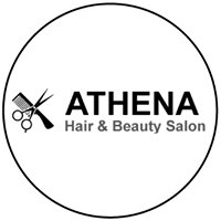 Athena Hair and Beauty