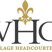Village Headcourters