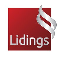 Lidings