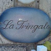 La Tringale