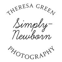 Simply-Newborn Photography
