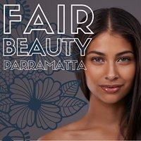 Fair Beauty Parramatta