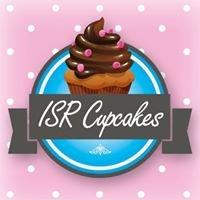 ISR Cupcakes