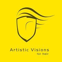 Artistic Visions