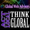Global Web Advisors
