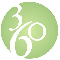 Turning 360 Boutique