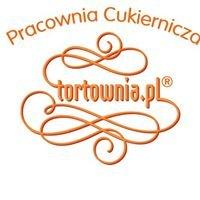 Pracownia Cukiernicza tortownia.pl
