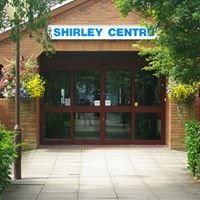 The Shirley Centre