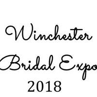 Winchester Bridal Expo