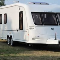 Waveney Valley Caravan Hire