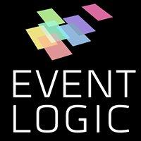 Event Logic