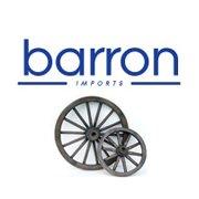 Barron Imports