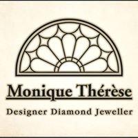 Monique Therese Designer Jeweller