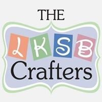 The LKSB Crafters