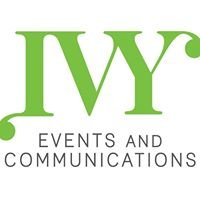 Ivy Events and Communications