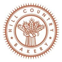 Hill Country Bakery