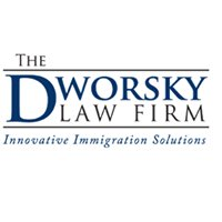 The Dworsky Law Firm