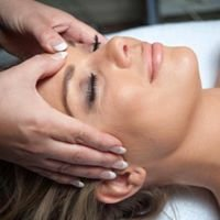 Pure Pampering Beauty Therapy