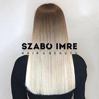 Szabó Imre Hair & Beauty