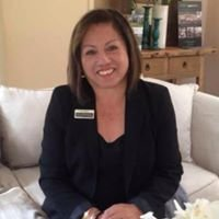 Ann Lepper - Real Estate Agent